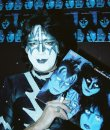 Photo de ace-frehley-anomaly