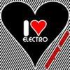 Elecktro-ziik