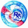 rcs-2009-2010