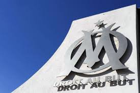 Marseille quoi de mieux, bah rien à par marseillle !! ♥