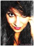 Photo de Louudi