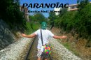 Photo de paranoiac-official
