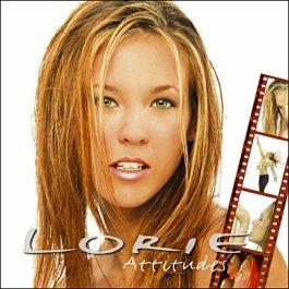 attitudes (2004)