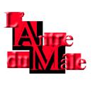 Photo de l-antre-du-male