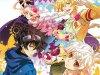 Manga a voir si c'est pas fais : Karneval !!!
