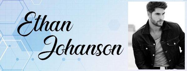 Ethan Johanson 1