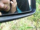 Photo de soso79600