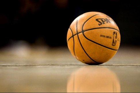 Parce que le Basket, c'est bien plus q'un simple jeu, c'est tout simplement une passion ♥