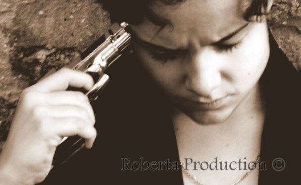 Roberta Production ©