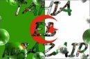 algerie mon mour