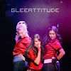Photo de GleeAttitude-Gallery