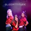 GleeAttitude-Gallery