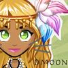 Dmoon