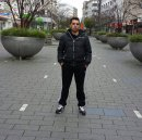 Photo de 26051987