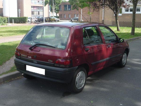 Ma Clio 1 (ph 3).