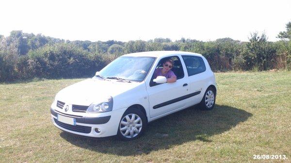 Ma Clio 2 (ph 3).