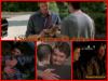 L'amitié Entre Nathan Et Julian