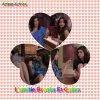 L'amitié Entre Brooke Et Quinn