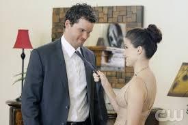 Brooke Et Julian