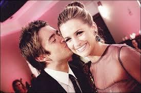 Quinn Et Clay