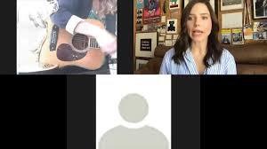 Brooke, Haley et Peyton de retour ! Les filles des Frères Scott réunies sur Instagram