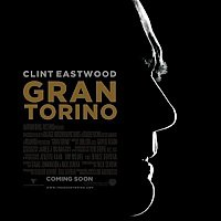 Clint Eastwood & Jamie Cullum - Gran torino B.O Gran Torino (2010)