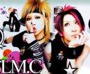 Photo de xx-lm-c-xx
