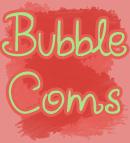 Photo de bubble-coms