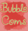 bubble-coms