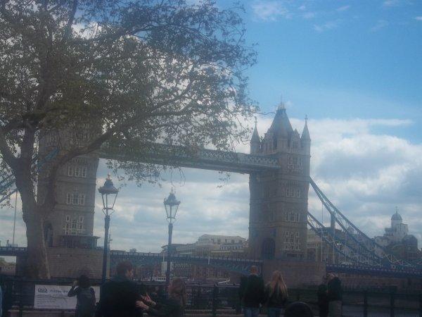 The England <3