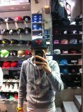 Photo de SwagNormaaal