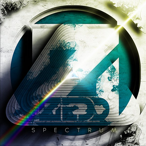 Spectrum (Remixes) [feat. Matthew Koma] / Spectrum feat. Matthew Koma (R (2012)