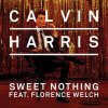 Sweet Nothing (feat. Florence