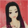 Smoky-Ryna