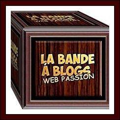 La Bande à Blogs - Le site officiel !