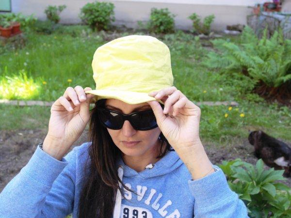 Casquette. Bob.avec la conception de protection visage. Ligne de protection moustiquaire vestimentaire nécessaire pour échapper aux piqûres de moustiques, tiques, mouches ou d'autres insectes.