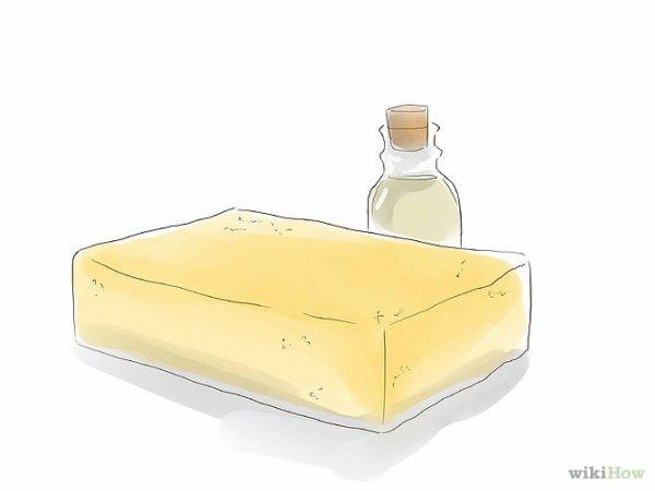 Le répulsif façon parfum d'ambiance efficacité contre les mouches les moustiques, mais surtout les taons.