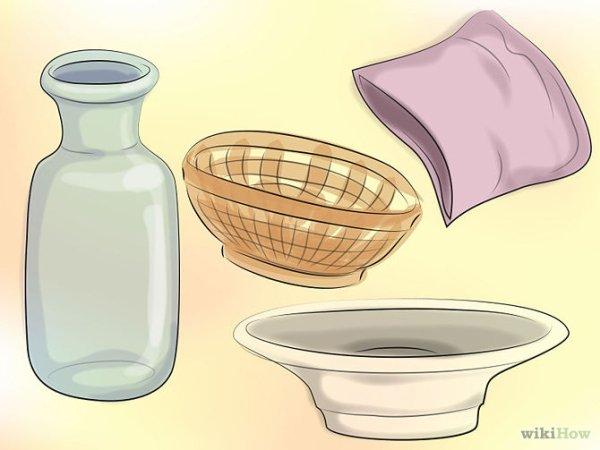 Anti moustiques, tiques, insectes. Comment faire ses pots pourris soi‑même. N°2
