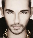 Photo de xxx-bill-and-t0m-xxx