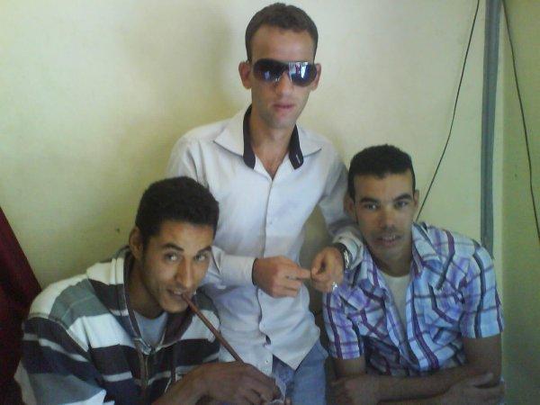 kakawald  7afra  ziko__  hadou  s7abi  lamlin  wlad  7afra