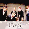 Photo de TheWantedSource