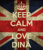 dina-love777