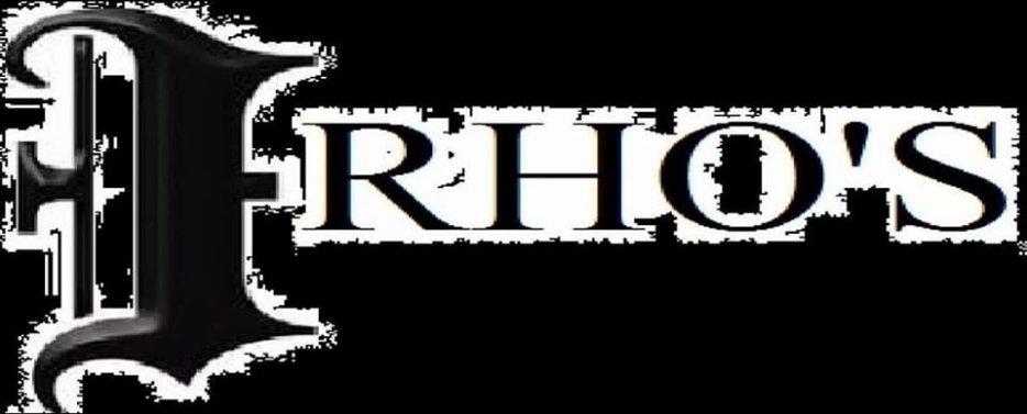 Blog de IRHOS