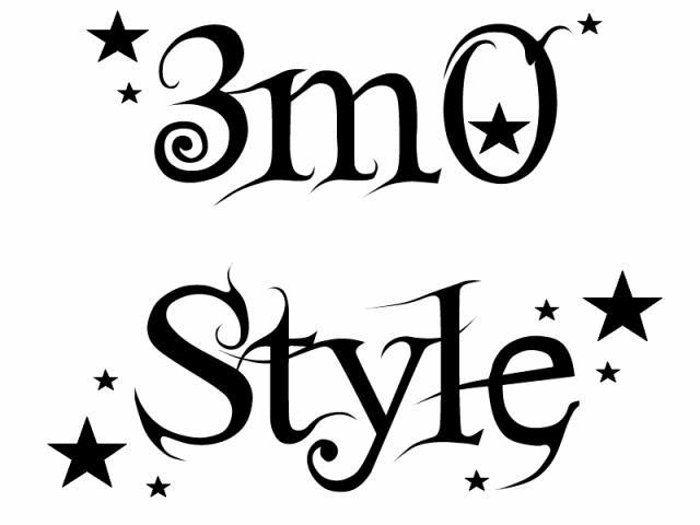 C'est plus qu'un style, c'est une vie. c'est étre soi et non ressemblé a quelqun. c'est étre différent. c'est sa étre Emo :)