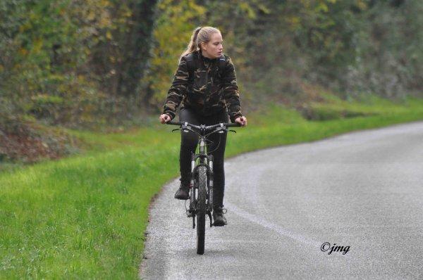 Samedi 15/11/20114. Forêt d'Halatte. (5)
