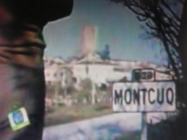 Moncuq