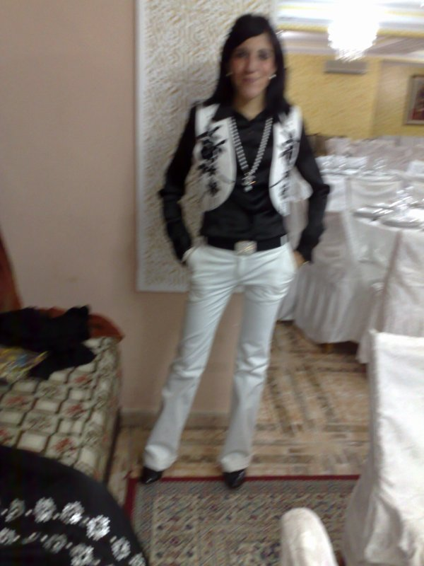 BOGOSSA 2010