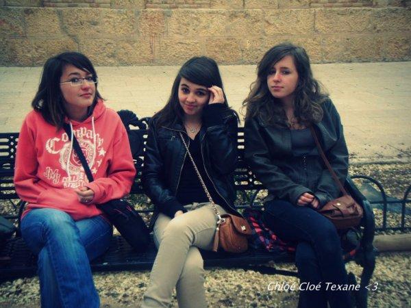 • España 2012 .. <3
