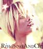 Robin-Fenty-Rihanna