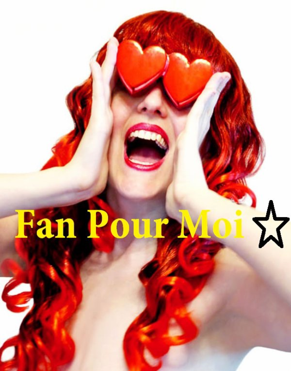 + de kiiiiiiiiiiiiiiiiiiiiiiiiiiif  fan pour fan